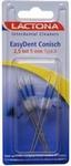 Lactona Easydent A 2.5-5 mm conisch 6st
