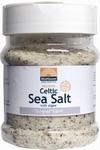 Mattisson Keltisch zeezout met algen 200g