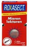 Roxasect Mierenloktoren 2st mierenlokdoos
