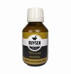 Buysen Mecasan emulsie 100ml