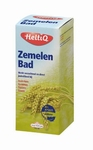 Heltiq Zemelen bad 10x20ml