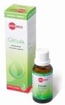 Aromed Circula bloedsomloop olie 30ml
