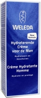 Weleda Hydraterende creme voor de man 30ml