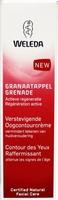 Weleda Granaatappel verstevigende oogcontourcreme 10ml