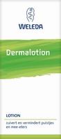 Weleda Dermalotion 50ml