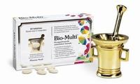 Pharma Nord Bio Antioxidant 150tabl