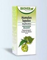 Biover Humulus lupulus Hop BIO 50ml