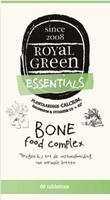 Royal Green Bone food complex  60tab
