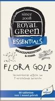 Royal Green Flora gold 60tab