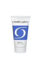 Meditopics AHA gel 5% 50ml