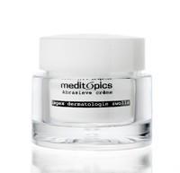 Meditopics Abrasieve creme peeling 50ml