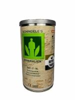 Schindele's Mineralen POEDER 400g (houdbaar tot 04-2024)