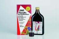 Salus Floradix Vita Kruidenelixer 500ml