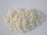 Buysen Magnesiumchloride