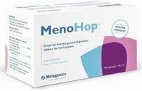 Metagenics Menohop van soja 90ca