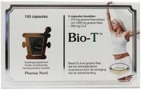 Pharma Nord Bio T afslanken in 3 stappen 150gcaps