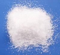 Buysen Magnesiumsulfaat, Bitterzout, Epsomsalt, Engels zout