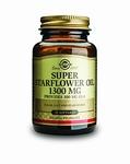 Solgar 2675 Super Starflower Oil 1300 mg (300 mg GLA) 30caps
