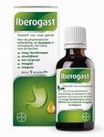 Iberogast 100ml