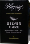 Hagerty silver care zilverpoets 185g