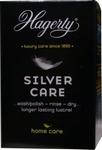 Hagerty silver care zilverpoets 185g