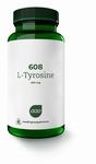 AOV  608 L-Tyrosine 500 mg 60cap