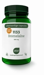 AOV 1133 Bromelaine 600 mg 30vc
