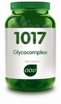 AOV 1017 Glycoplex 60vcap