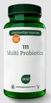 AOV  111 Multi probiotica 60cap