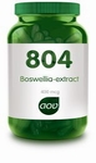 AOV  804 Boswellia extract 60cap