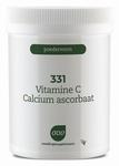 AOV  331 Vitamine C calcium ascorbaat 250g