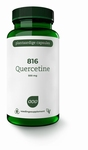 AOV  816 Quercetine extract 500 mg 60vcap