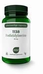 AOV 1138 Fosfatidylserine 50 mg 60cap
