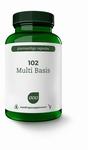 AOV  102 Multi basis 120cap