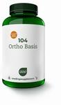 AOV  104 Ortho Basis Multi 270tab