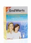 EndWarts voorheen WratX mierenzuur 5ml