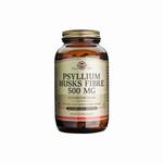 Solgar 2315 Psyllium Husks (Vlozaad) 500 mg