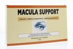 Macula support 180caps Horus pharma