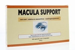Macula support 180caps Horus pharma