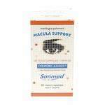 Macula support  60caps Horus pharma