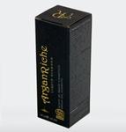 Arganriche Arganolie 30ml