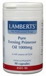Lamberts Teunisbloem (primrose) 1000 90cap