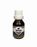 Buysen Neroli etherische olie Oranjebloesem 20ml