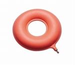 Able2 Zitring ringkussen rubber 46cm