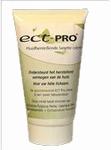 Ect pro huidherstellende creme 100ml