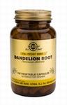 Solgar 3845 Dandelion (Paardebloem) 100caps
