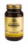 Solgar 3870 Echinacea 100caps
