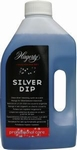 Hagerty Silver dip 2000ml