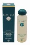 Earth-Line gezichtslotion 200ml