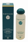 Earth-Line gezichtslotion 200ml